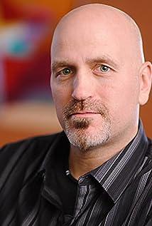 Michael M. Kadrie Picture