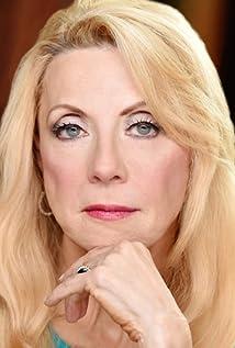 Carol Ann Scruggs Picture