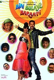 Bin Bulaye Baraati (2011) Full Movie Watch Online thumbnail