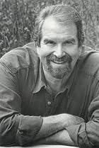 Jan Eddy