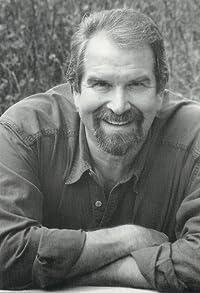 Primary photo for Jan Eddy