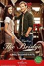 The Bridge (2015) Poster
