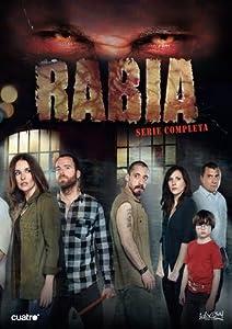 Cinemanow legale Filmdownloads Rabia: La galería [iTunes] [720p] [BDRip] by Alfredo López