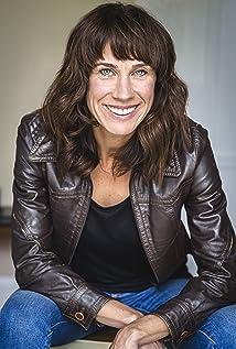 Jackie van Beek Picture
