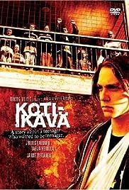 Koti-ikävä(2005) Poster - Movie Forum, Cast, Reviews