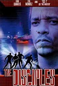 The Disciples (1999)