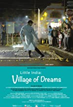 Little India: Village of Dreams