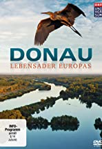Danube: Europe's Amazon