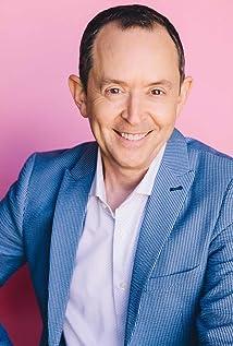 Richard Robichaux Picture