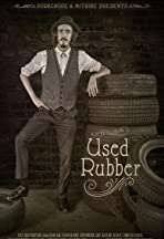 Used Rubber