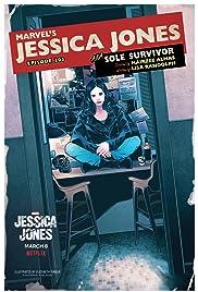 AKA Sole Survivor Poster