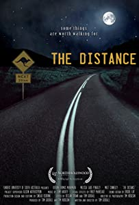 Direct downloads links movies The Distance Australia [2K]