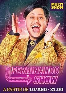 Google play movies pc télécharger Ferdinando Show - Sofá do Ferdinando com o Melhor do Funk (2016), Dj Marlboro, Buchecha, Marcus Majella [1080i] [1680x1050]