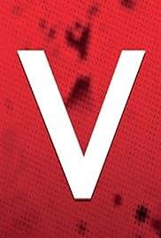 Verdict Poster