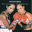 Senait Ashenafi and Nina Ahlin in Honeybee (2001)