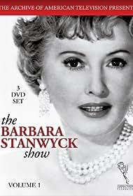 Barbara Stanwyck in The Barbara Stanwyck Show (1960)