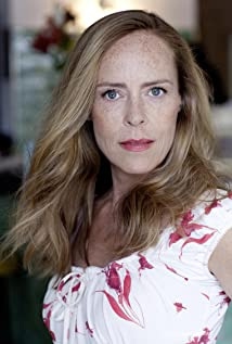 Isabelle Mann Picture
