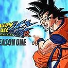 Dragon Ball Kai: Doragon bôru kai (2009)