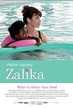 Primary image for Zalika