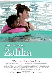 Primary photo for Zalika