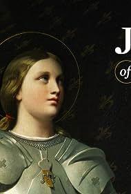 Joan of Arc (2015)