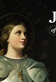 Primary photo for Joan of Arc