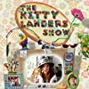 The Kitty Landers Show (2008)