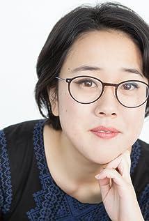 Rosie Narasaki Picture
