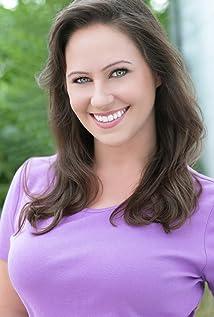 Shannon L. Novak Picture
