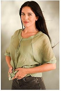 Diana Lado Picture