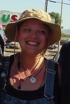 Lisa O'Dell