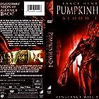Pumpkinhead: Blood Feud (2007)