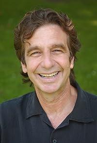 Primary photo for Jim McGrath