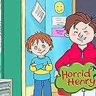 Horrid Henry (2006)