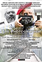The Photographer IV