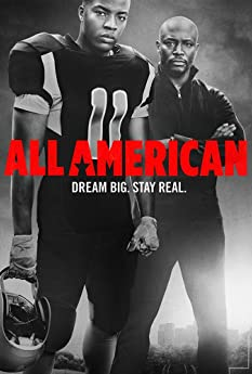 All American (2018-)