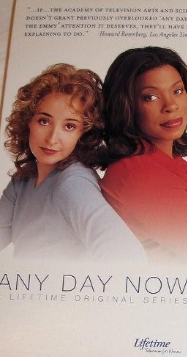 Any Day Now Tv Series 19982002 Imdb