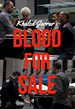 Blood for Sale