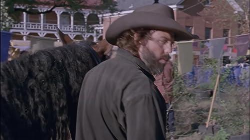 The Walking Dead: Mid-Season Tease