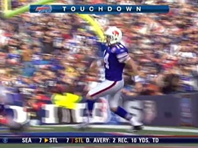 Watch free movie trailers online Week 12: Dolphins at Bills Game Highlights by [1280x1024]