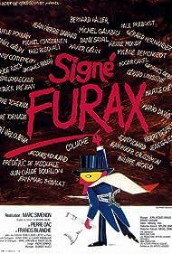 Signé Furax (1981)