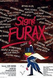 signe furax