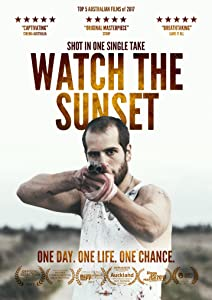 Movie downloads free 2018 Watch the Sunset by Christopher Kay [Ultra]
