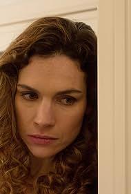 Anna Drijver in Undercover (2019)