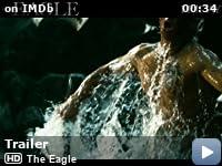 The Eagle (2011) - IMDb