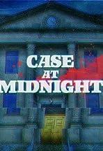 Case at Midnight