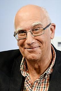 Péter Gárdos Picture