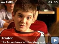 lavagirl and sharkboy tamil dubbed movie free download