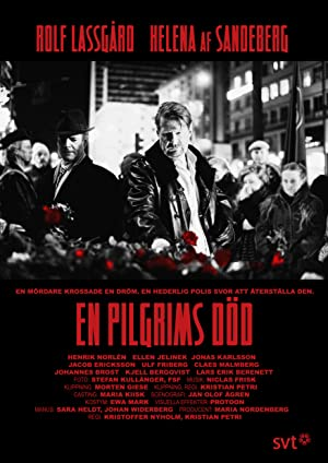 Death of a Pilgrim (2013)