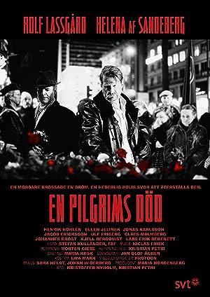 Death of a Pilgrim (2013)